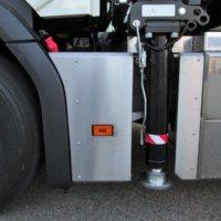 Alder-Transport-Kranarbeiten-AG_Ablieferung-2017-11