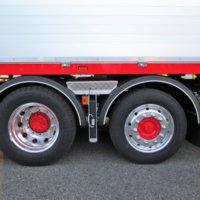 Alder-Transport-Kranarbeiten-AG_Ablieferung-2017-13