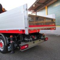 Alder-Transport-Kranarbeiten-AG_Ablieferung-2017-18