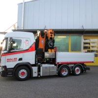 Alder-Transport-Kranarbeiten-AG_Ablieferung-2017-2