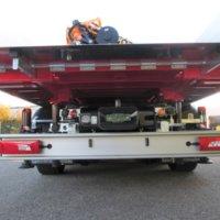 Alder-Transport-Kranarbeiten-AG_Ablieferung-2017-21