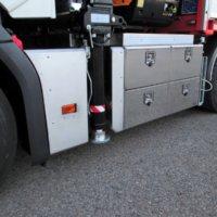 Alder-Transport-Kranarbeiten-AG_Ablieferung-2017-3