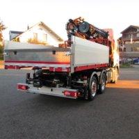 Alder-Transport-Kranarbeiten-AG_Ablieferung-2017-31