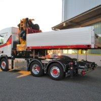 Alder-Transport-Kranarbeiten-AG_Ablieferung-2017-34