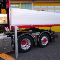 Alder-Transport-Kranarbeiten-AG_Ablieferung-2017-35