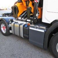 Alder-Transport-Kranarbeiten-AG_Ablieferung-2017-53