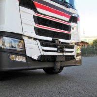 Alder-Transport-Kranarbeiten-AG_Ablieferung-2017-59
