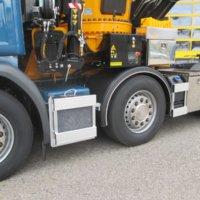 Aregger-Transport-AG_Ablieferung2016-1
