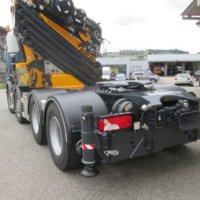 Aregger-Transport-AG_Ablieferung2016-11
