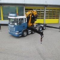 Aregger-Transport-AG_Ablieferung2016-15