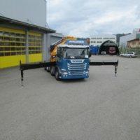 Aregger-Transport-AG_Ablieferung2016-16