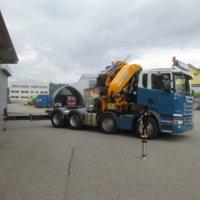 Aregger-Transport-AG_Ablieferung2016-18