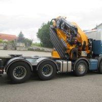 Aregger-Transport-AG_Ablieferung2016-2