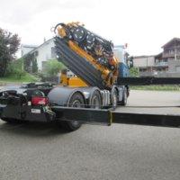 Aregger-Transport-AG_Ablieferung2016-20