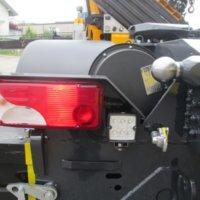 Aregger-Transport-AG_Ablieferung2016-23