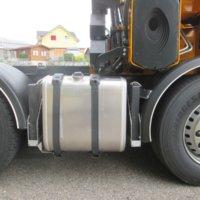 Aregger-Transport-AG_Ablieferung2016-27