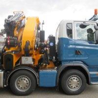 Aregger-Transport-AG_Ablieferung2016-29