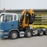 Aregger-Transport-AG_Ablieferung2016-4