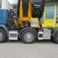 Aregger-Transport-AG_Ablieferung2016-5