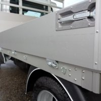 BS-Fenster-Türenbau_Ablieferung2016-11
