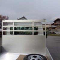 BS-Fenster-Türenbau_Ablieferung2016-24