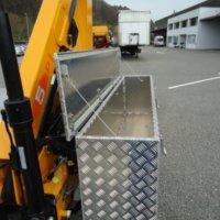 BS-Fenster-Türenbau_Ablieferung2016-29