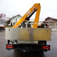 BS-Fenster-Türenbau_Ablieferung2016-6