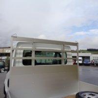 BS-Fenster-Türenbau_Ablieferung2016-12