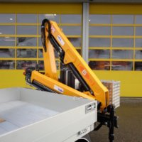 BS-Fenster-Türenbau_Ablieferung2016-14