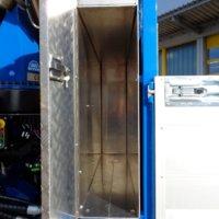 Bertschmann-AG_Ablieferung2016-20-540x600