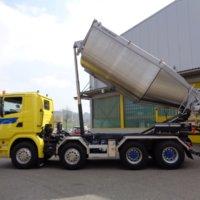 Bertschmann-AG_Ablieferung2016-3