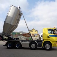 Bertschmann-AG_Ablieferung2016-5