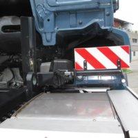 Binz-AG-Transport-und-Logistik_Ablieferung2016-1