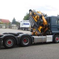 Binz-AG-Transport-und-Logistik_Ablieferung2016-10