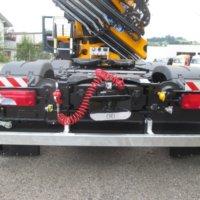 Binz-AG-Transport-und-Logistik_Ablieferung2016-11