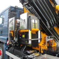Binz-AG-Transport-und-Logistik_Ablieferung2016-12