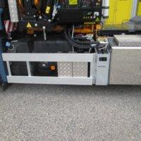 Binz-AG-Transport-und-Logistik_Ablieferung2016-13
