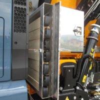 Binz-AG-Transport-und-Logistik_Ablieferung2016-15-540x600