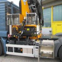 Binz-AG-Transport-und-Logistik_Ablieferung2016-17