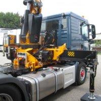 Binz-AG-Transport-und-Logistik_Ablieferung2016-18