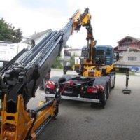 Binz-AG-Transport-und-Logistik_Ablieferung2016-19