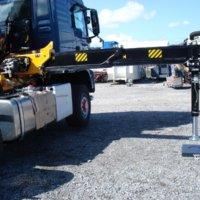 Binz-AG-Transport-und-Logistik_Ablieferung2016-2