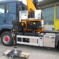 Binz-AG-Transport-und-Logistik_Ablieferung2016-21