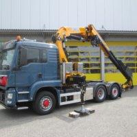 Binz-AG-Transport-und-Logistik_Ablieferung2016-22