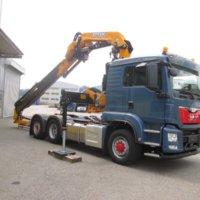 Binz-AG-Transport-und-Logistik_Ablieferung2016-23