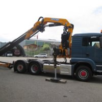 Binz-AG-Transport-und-Logistik_Ablieferung2016-24-800x600