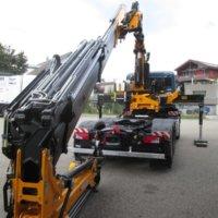 Binz-AG-Transport-und-Logistik_Ablieferung2016-25