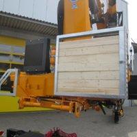 Binz-AG-Transport-und-Logistik_Ablieferung2016-26