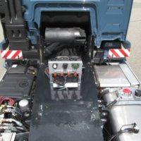 Binz-AG-Transport-und-Logistik_Ablieferung2016-28