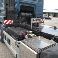 Binz-AG-Transport-und-Logistik_Ablieferung2016-29